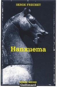 Hanxuema