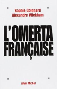 L'Omerta française