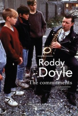 The Commitments [Poche]