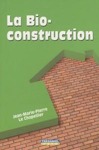 La Bio-construction