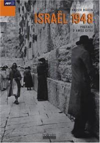 Israël 1948