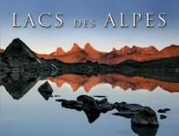 Lacs des alpes (fr/ang)
