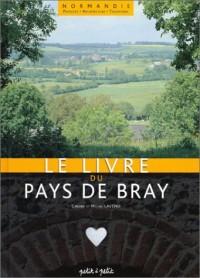 Le livre du pays de Bray