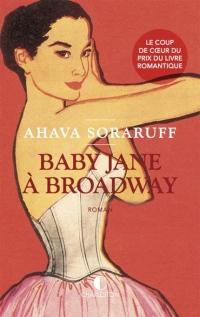 Baby Jane à Broadway