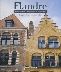 Flandres