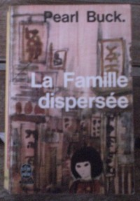 La famille dispersée