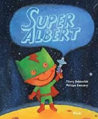 Super Albert