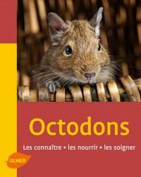 Les octodons