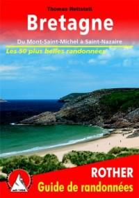 Bretagne (Fra)