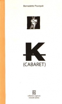 K (cabaret)