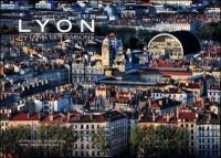 Lyon rythme les saisons