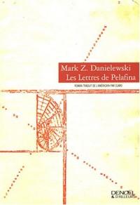 Les Lettres de Pelafina