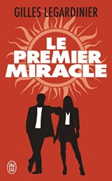 Le premier miracle [Poche]
