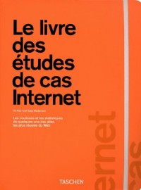 The Case Internet Study Book