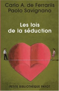 Les lois de la séduction