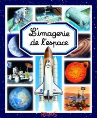 Imagerie de l'Espace Unicef