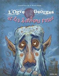 L'Ogre Georges