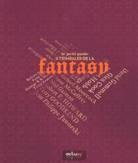 Guide de la Fantasy 2011 (le)