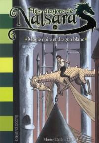 Cimetiere des Dragons T14