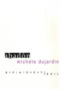 Abadôn