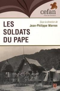 Les Soldats du Pape