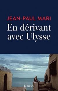 En dérivant avec Ulysse (Littérature française)