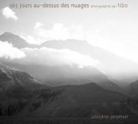 365 Jours au-Dessus des Nuages, Voyage au Mustang