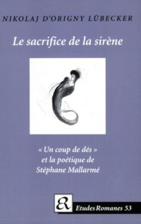 Le sacrifice de la sirène -