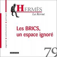 Hermès 79 BRICS : un espace ignoré