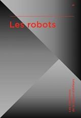 Les robots [Poche]