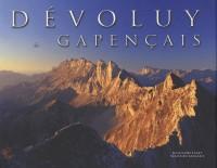Devoluy et Gapencais Grand Format