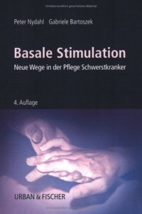 Basale Stimulation.