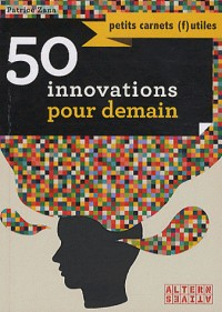50 innovations pour demain