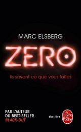 Zero [Poche]