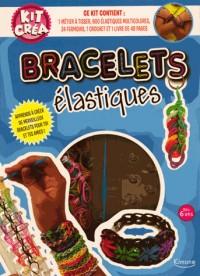 Kit Crea - Bracelets Loom