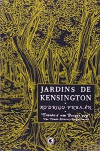 Jardins De Kensington (Em Portuguese do Brasil)