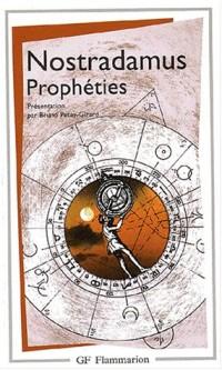 Prophéties