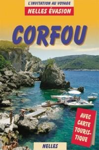 Corfou