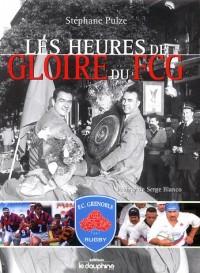 Les heures de gloire du FCG