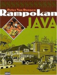 Rampokan Java