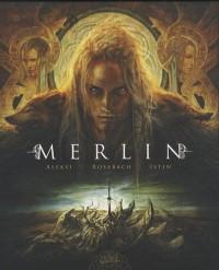 Merlin :