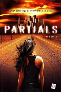 Partials (Em Portuguese do Brasil)