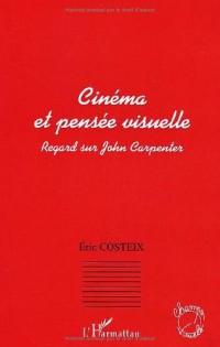 Cinéma et pensée visuelle