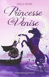 Princesse de Venise
