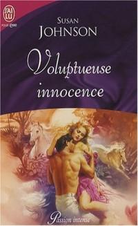Voluptueuse innocence