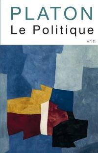 Le Politique