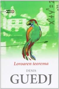 Loroaren teorema