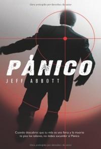 Panico / Panic