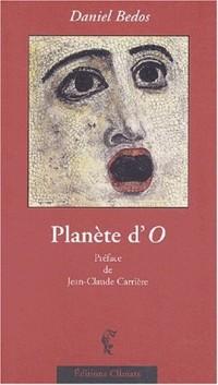 Planète d'O
