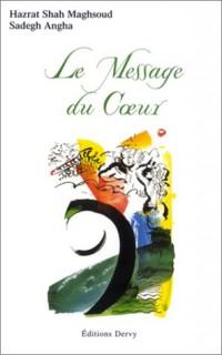 Le Message du coeur